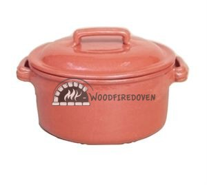 0000234_round-clay-oven-pan-with-lid-for-wood-fired-oven_300