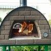 Portable Pizza Oven in Australia