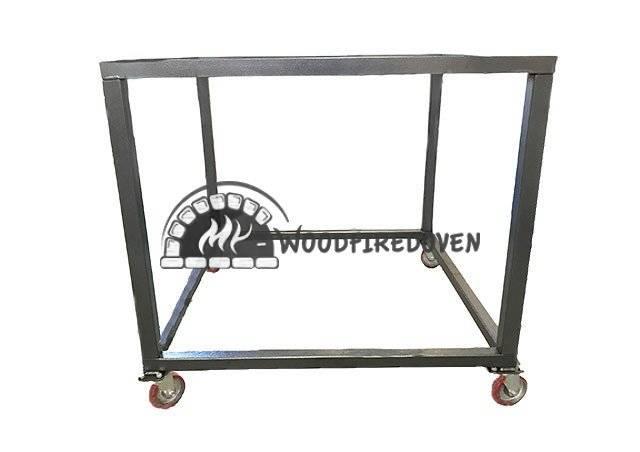 Trolley-for-EtnaPizzaioli-100-new