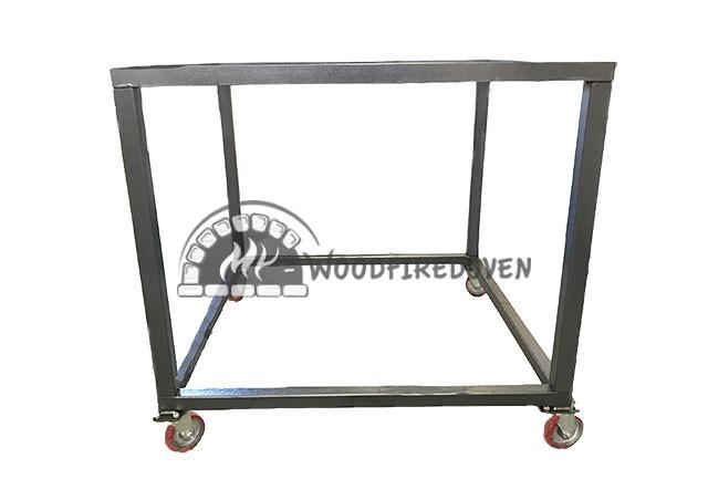 Trolley-for-EtnaPizzaioli-100