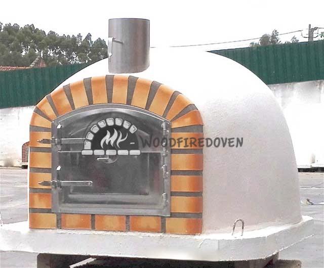 Etna-wood-fired-gourmet-oven-1