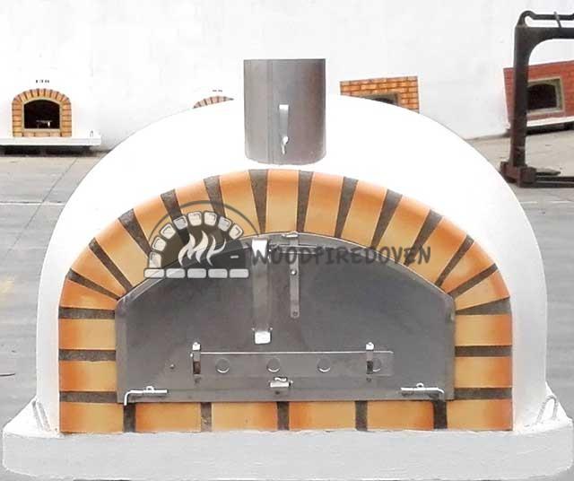 Pizza-oven-Pizzaioli-120