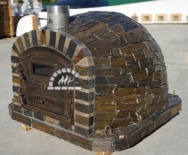 Wood-fired-gourmet-ovens-Etna-Pietra