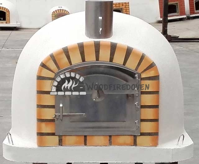 Wood-ired-gourmet-oven-Etna-120