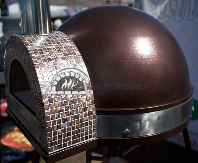 Wood-fired-gourmet-oven-My-Chef